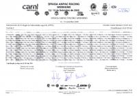 Braga_Anpac_Racing_Weekend_CPVL (002)